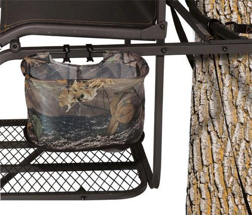 Tree Stand Accessory Basket At Menards 174