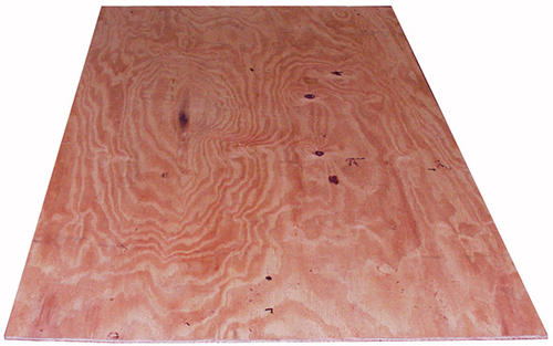 Fire Resistant Plywood : Quot  fire retardant plywood sheathing at