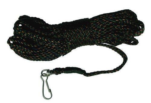 25 Bow And Gun Rope Hoist At Menards 174