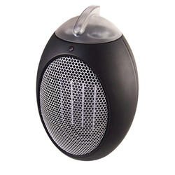 Cozy Products Eco-Save Personal Space Heater