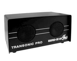 Bird-X Transonic PRO Ultrasonic Pest Repeller