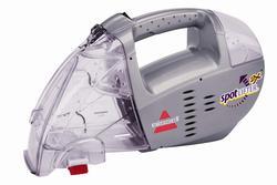 BISSELL® Spot Lifter 2X Handheld Deep Cleaner