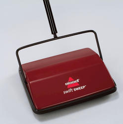 BISSELL® Swift Sweep Cordless Sweeper