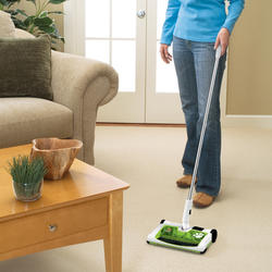 BISSELL® Pet Hair Eraser Cordless Sweeper