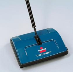 BISSELL® Sturdy Sweep Cordless Stick Vacuum