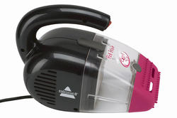 BISSELL® Pet Hair Eraser Corded Hand Vacuum