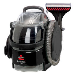 BISSELL® SpotClean Pro Spot Cleaner