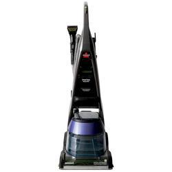 BISSELL® DeepClean Deluxe Pet Upright Deep Cleaner