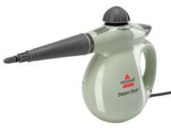 BISSELL® Steam Shot Deep Cleaner