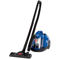 BISSELL® Zing Canister Bagless Vacuum