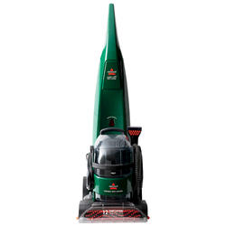 BISSELL® DeepClean Lift-Off Upright Deep Cleaner