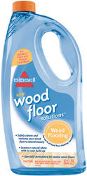BISSELL® Wood Floor Solutions™ - 32 oz.
