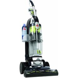 BISSELL® Trilogy Bagless Upright Vacuum