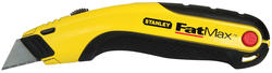 Stanley® FatMax® Retractable Utility Knife