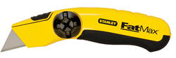 Stanley® FatMax® Fixed Blade Knife