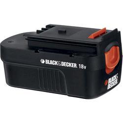 18-Volt Spring-Loaded Slide Pack Battery