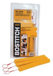 BOSTITCH SB-CAPS 1000 Caps for Cap Stapler and Nailer
