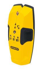 Stanley® Intellisensor Pro Stud Finder