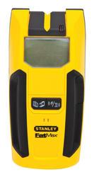 Stanley® FatMax® Stud Sensor 400