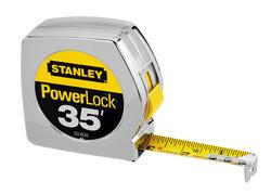 35 ft. Powerlock Tape