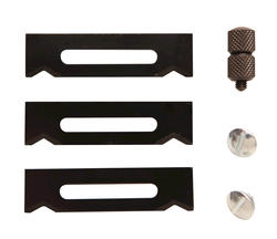 Stanley® Hatchet Replacement Blade Kit