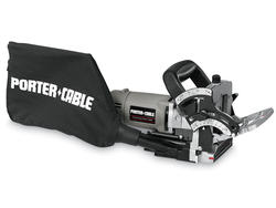 PORTER-CABLE® Deluxe Plate Joiner Kit