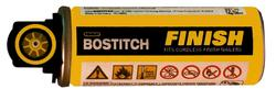 Bostitch® Yellow Finish Fuel Cells (4-Pack)