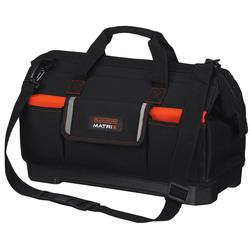 BLACK+DECKER™ Matrix™ Soft Bag