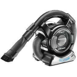 BLACK+DECKER™ Platinum 20 Volt Cordless MAX™ Flex Hand Vacuum