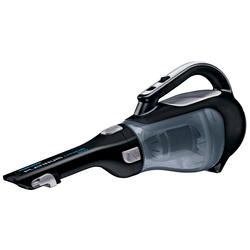 BLACK+DECKER™ Platinum 20 Volt Cordless MAX™ Hand Vacuum
