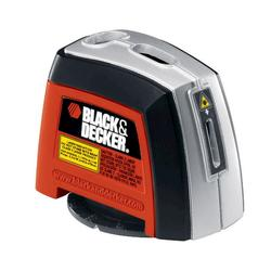 BLACK+DECKER™ Laser Level