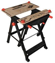 BLACK+DECKER™ Workmate® 1000 Workbench