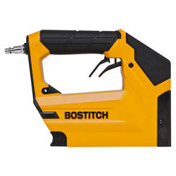 Bostitch® Pneumatic Staple Gun