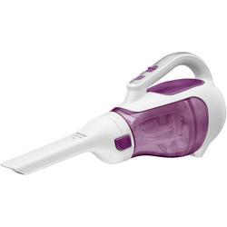 BLACK+DECKER™ DustBuster 12 Volt Cordless Cyclonic Hand Vacuum