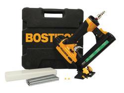 18-Gauge Engineered Flooring Stapler Kit