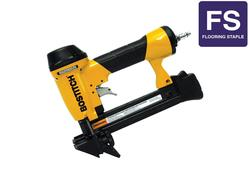 Bostitch® Hardwood Flooring Stapler