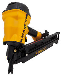 Bostitch® Low Profile 28-Degree Wire Weld Framing Nailer
