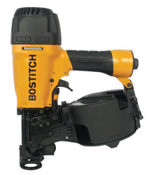 "Bostitch® 1"" N66BC Cap Nailer"