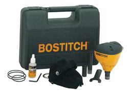 Bostitch® Pn100K Impact Nailer Kit