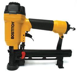 Bostitch® SL1838BC Cap Stapler Kit
