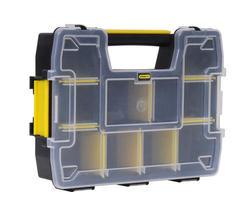 Stanley® SortMaster Light Organizer