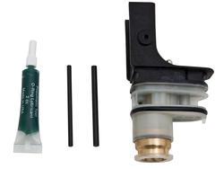 Bostitch® Trigger Valve Kit