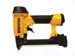 Bostitch® USO56-1 Pneumatic Powercrown™ Stapler