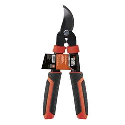 "BLACK+DECKER™ 15"" Bypass Lopper"
