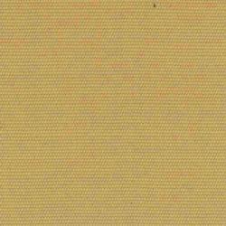 Instabind Outdoor Marine Style Carpet Binding 50'