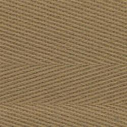Instabind Cotton Style Carpet Binding  54'