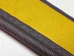 Instabind Regular Style Carpet Binding 54'