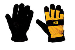 CAT® Lined Gloves