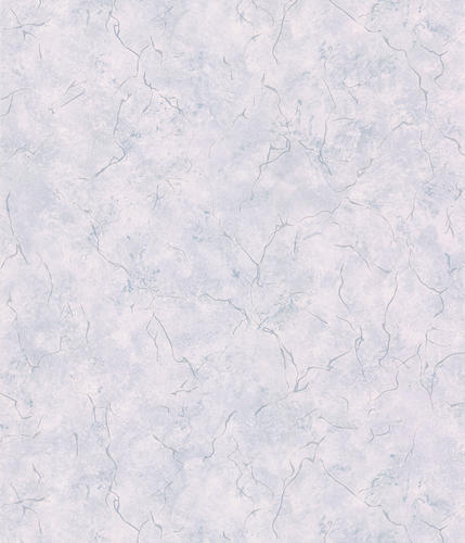 Textured solid wallpaper roll at menards - Paintable wallpaper menards ...