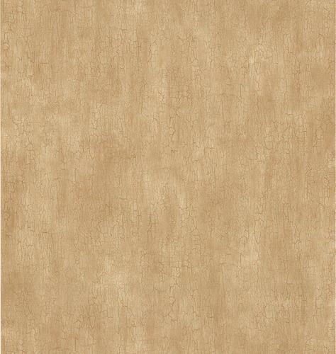 textured wallpaper at menards download lengkap